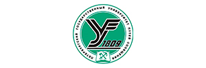 «Петербургский государственный университет путей сообщения Императора Александра I»