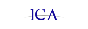 ICA Construction